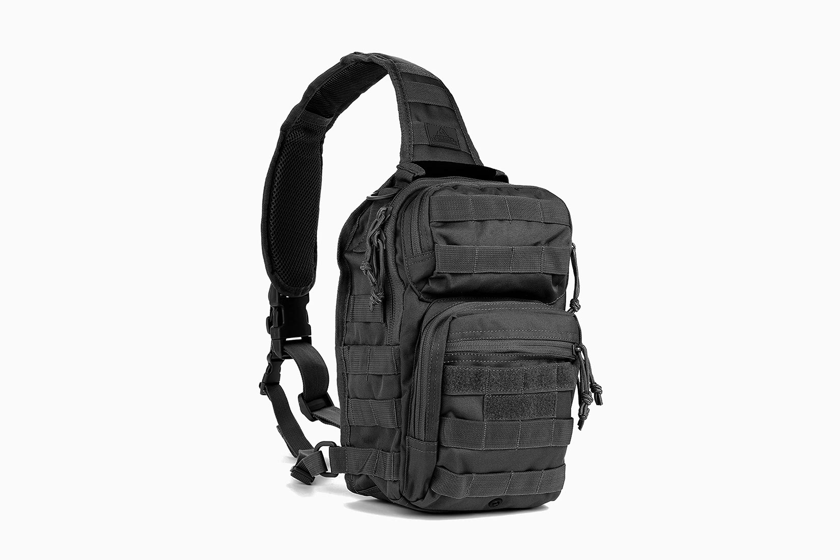 best tactical backpack red rock - Luxe Digital