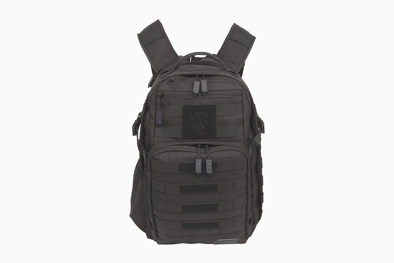 best tactical backpack SOG ninja - Luxe Digital