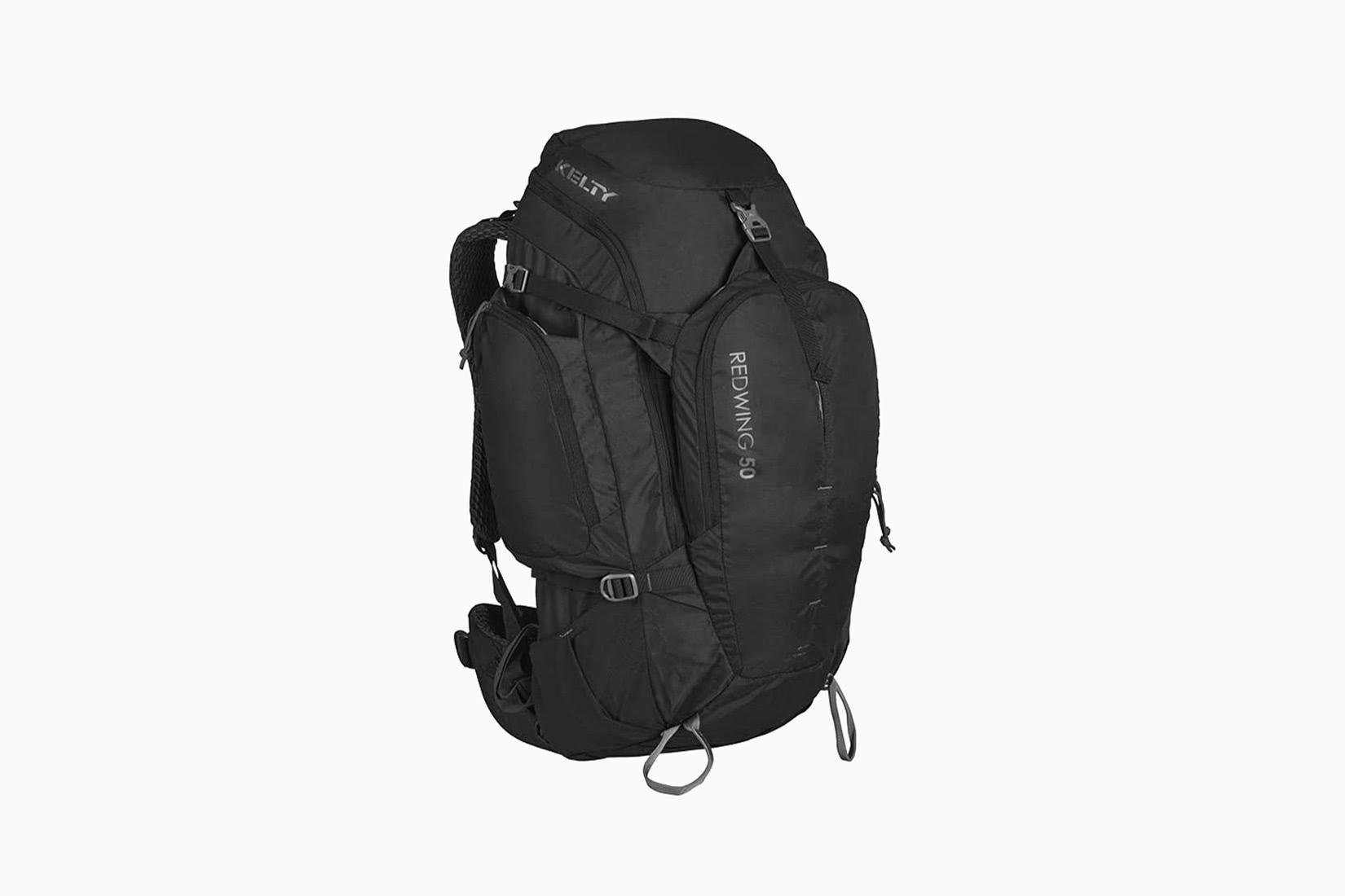 best travel backpack kelty redwing 50 - Luxe Digital