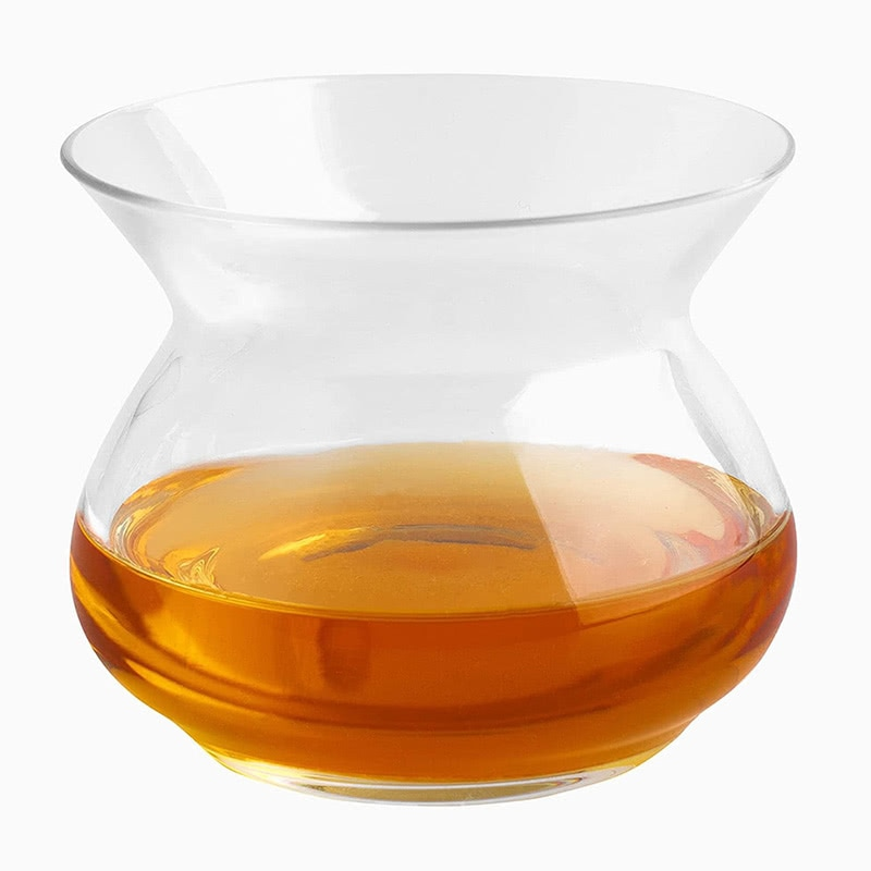 best whisky glass neat - Luxe Digital
