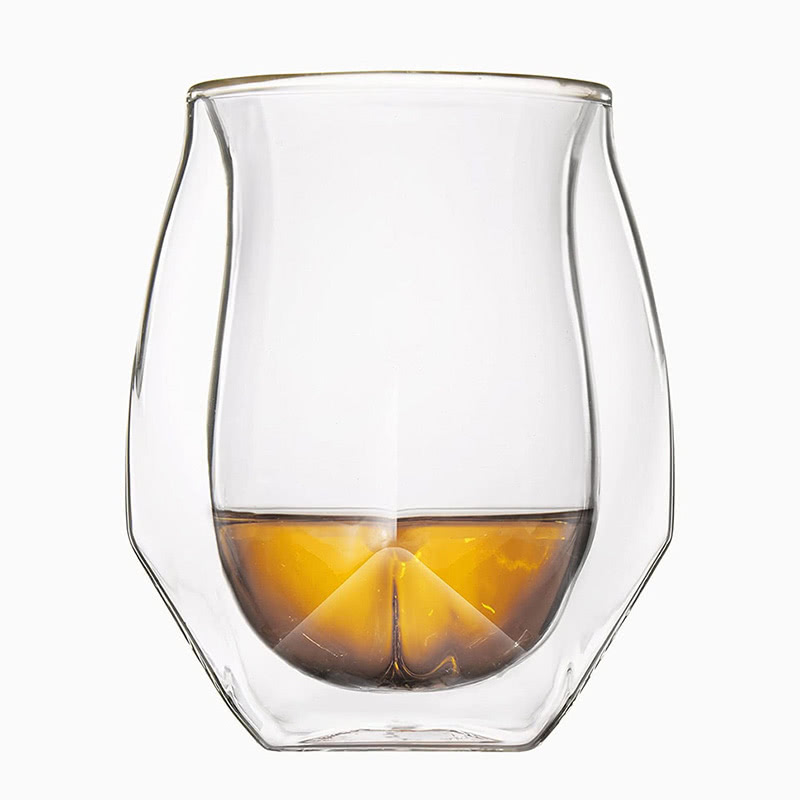 best whisky glass norlan - Luxe Digital