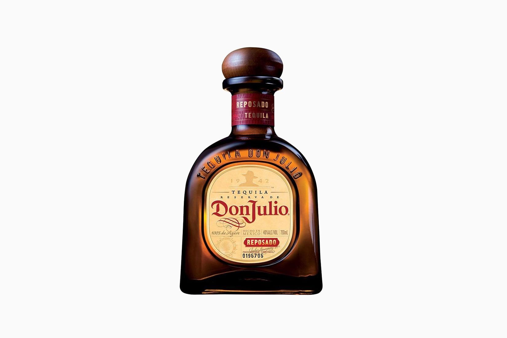 don julio bottle price size - Luxe Digital