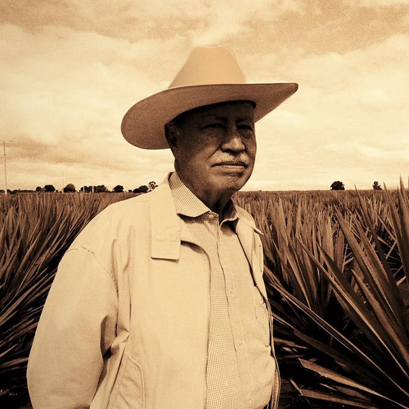 don julio founder gonzalez history - Luxe Digital