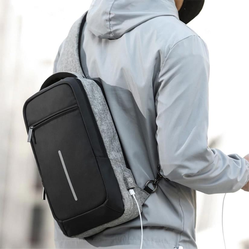 best sling bag buying guide - Luxe Digital