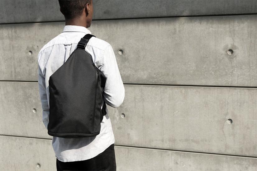 best sling bag style guide - Luxe Digital