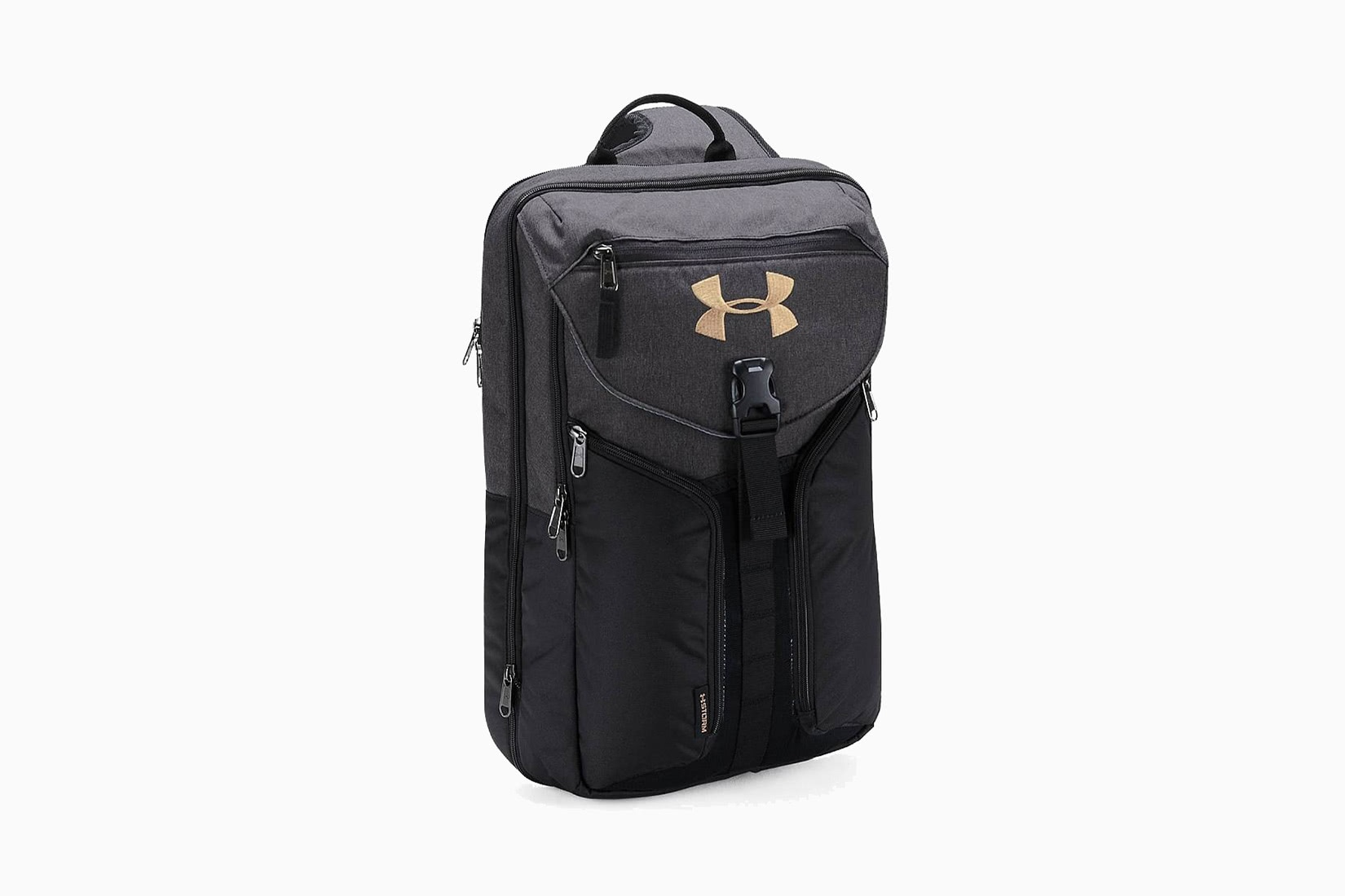 best sling bag under armour compel - Luxe Digital