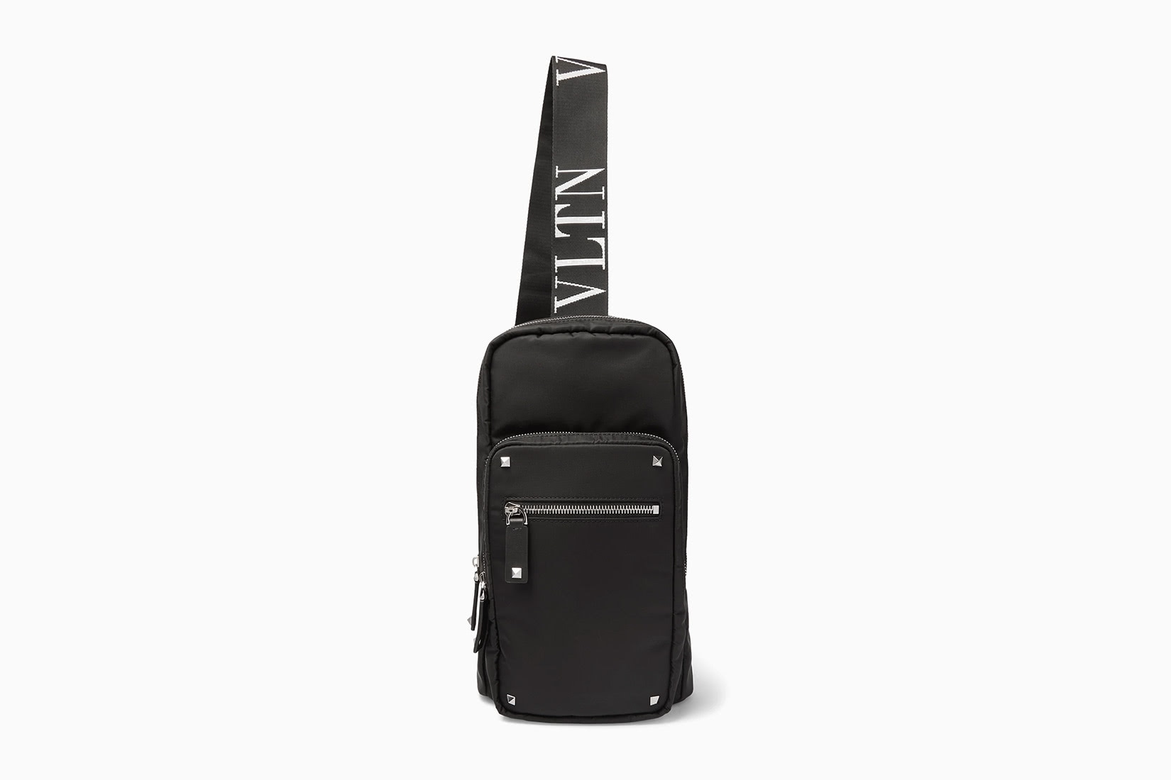 best sling bag valentino garavani - Luxe Digital