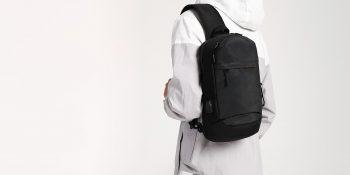 best sling bags - Luxe Digital