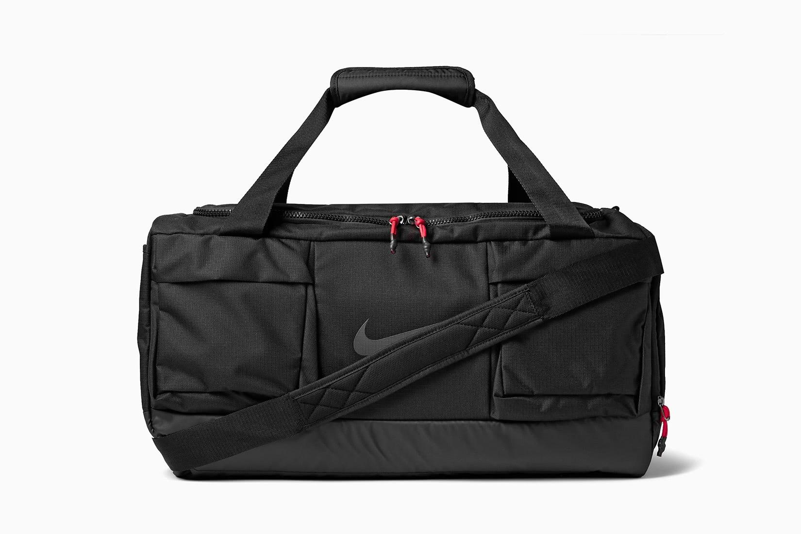 best duffel bags nike golf ripstop - Luxe Digital