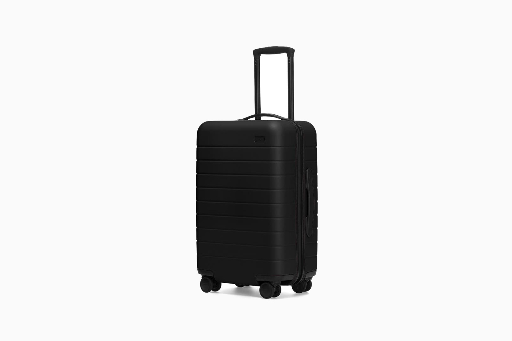 best carry-on luggage travel away - Luxe Digital