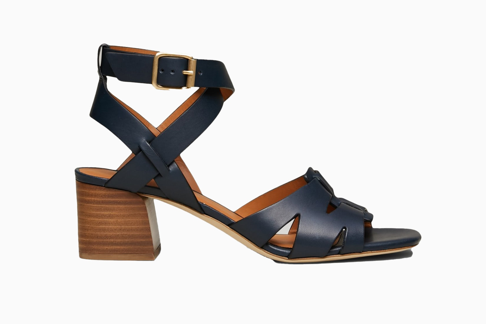 most comfortable heels ankle strap m.gemi m - Luxe Digital