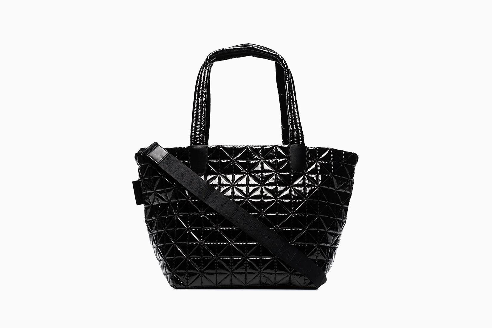 best women gym bag expensive veecollective - Luxe Digital
