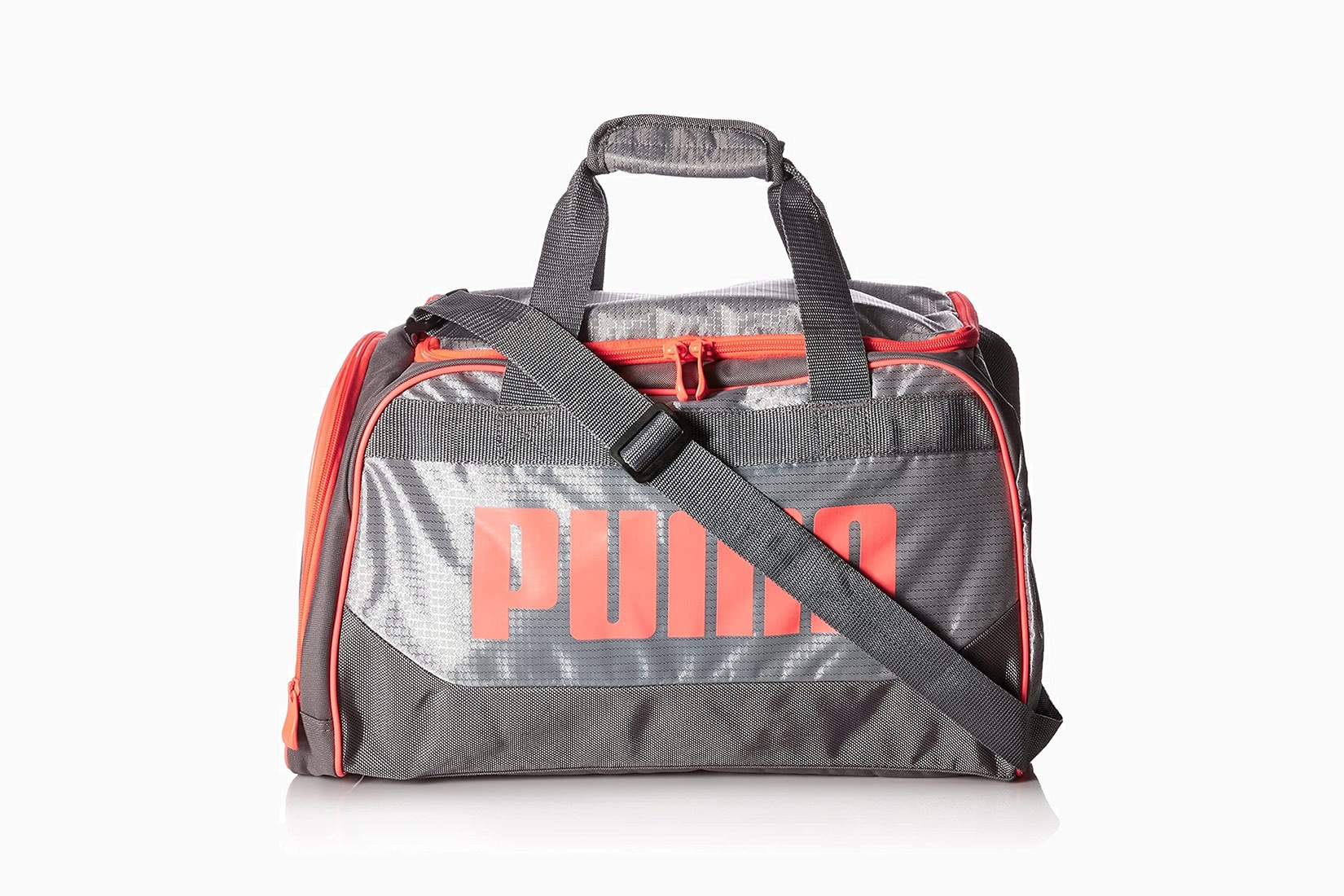 13 Best Gym Bags For Women: Stylish Workout & Fitness Bags (2020)