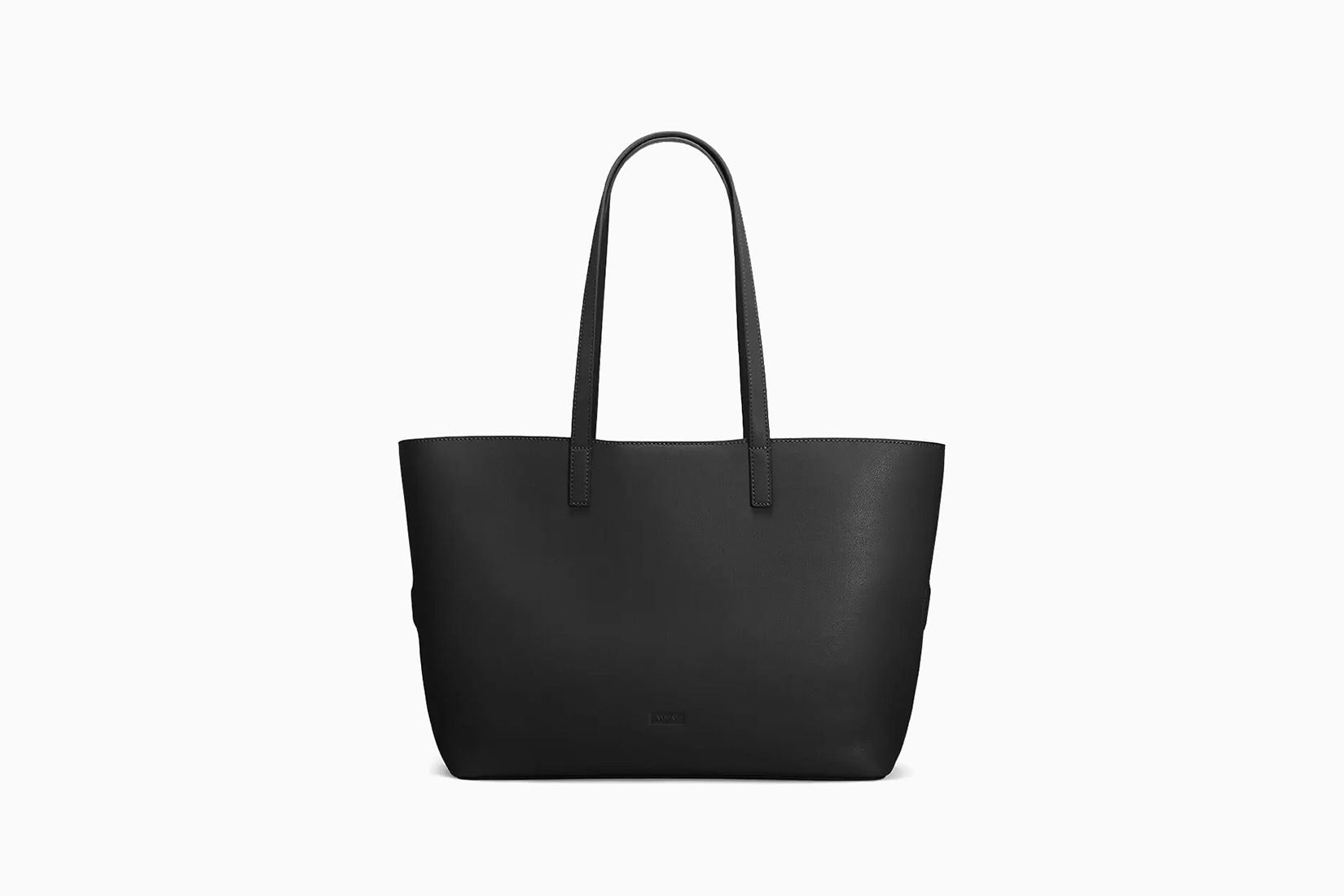 best travel tote bags women away latitude review - Luxe Digital