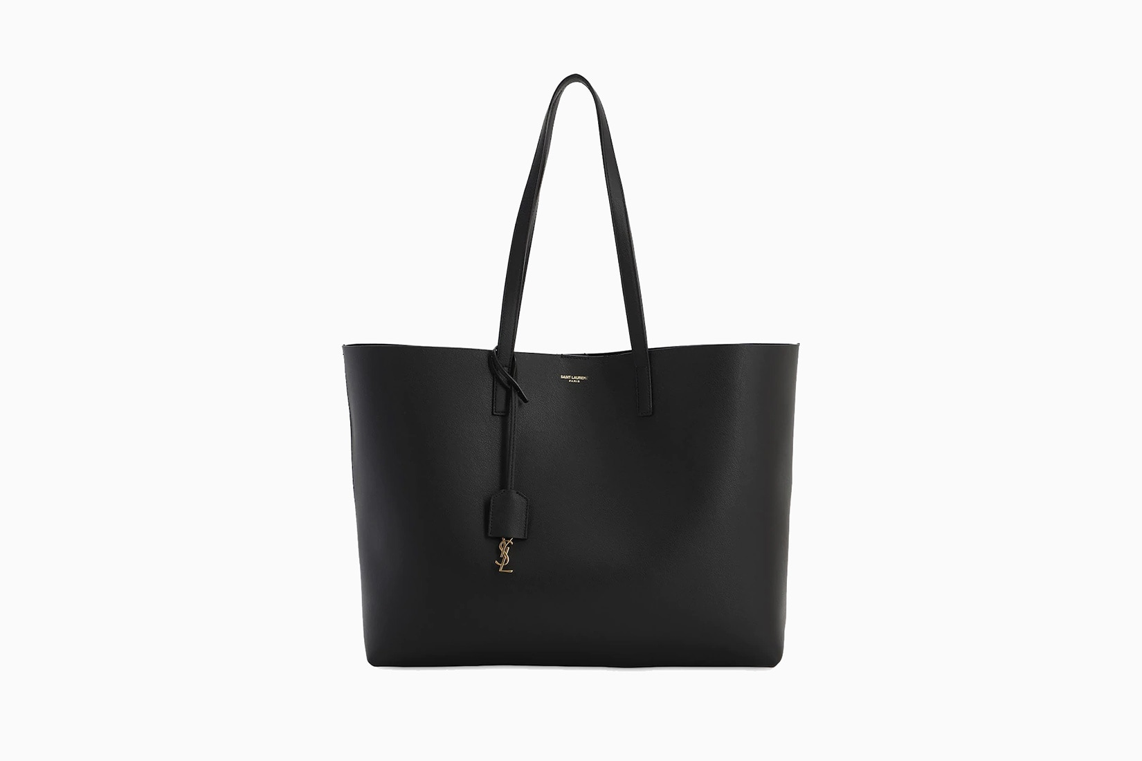best travel tote bags women designer YSL review - Luxe Digital