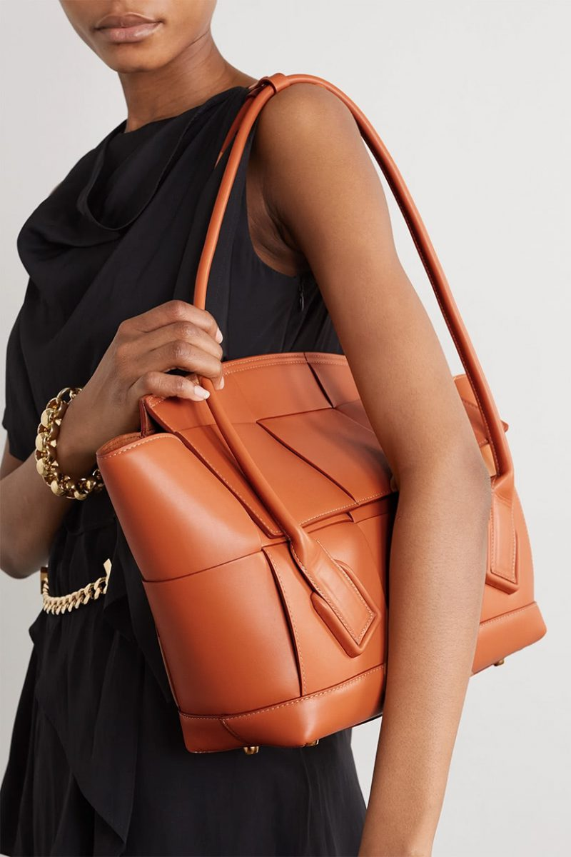 best travel tote bags women luxury - Luxe Digital