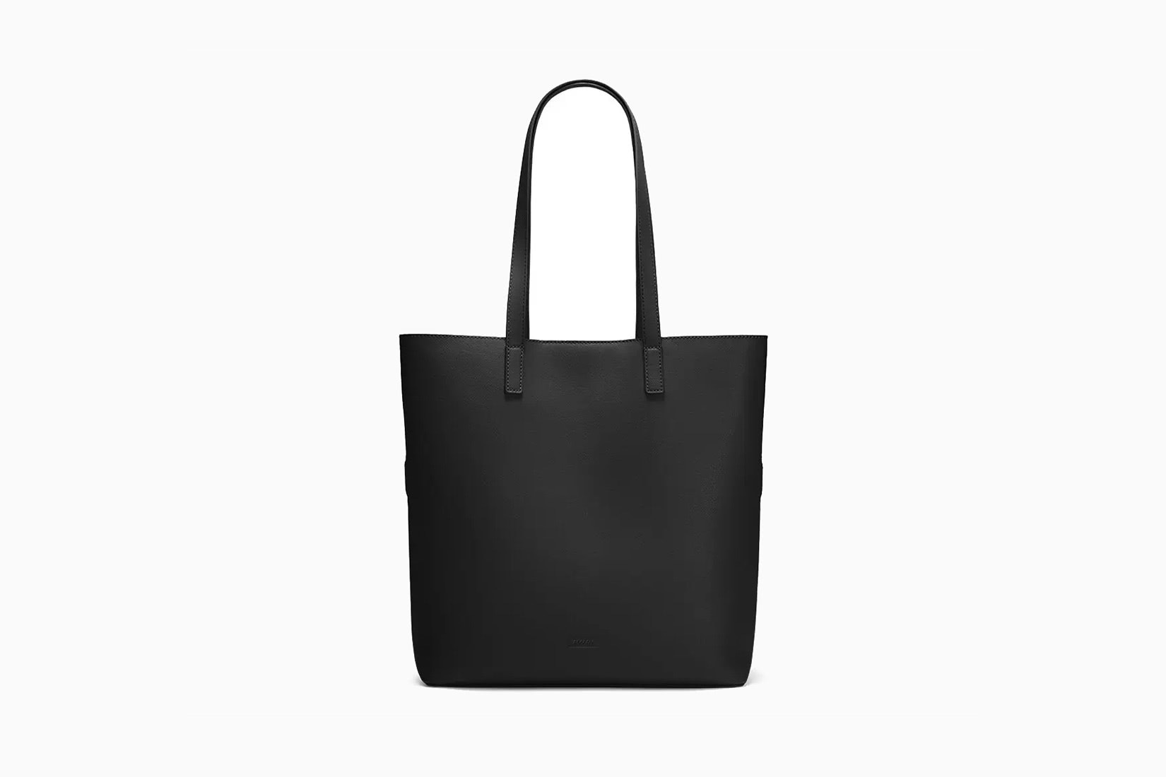 best travel tote bags women medium away longitude review - Luxe Digital