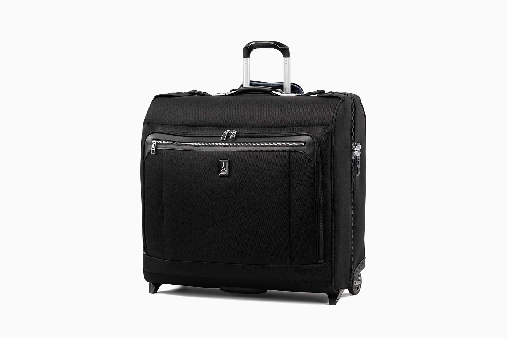 best garment bags large travelpro review - Luxe Digital