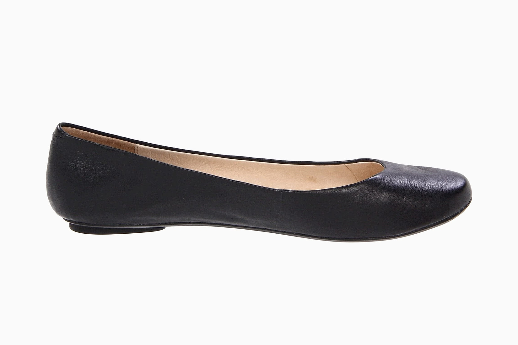 most comfortable flats women kenneth cole slip-on review - Luxe Digital