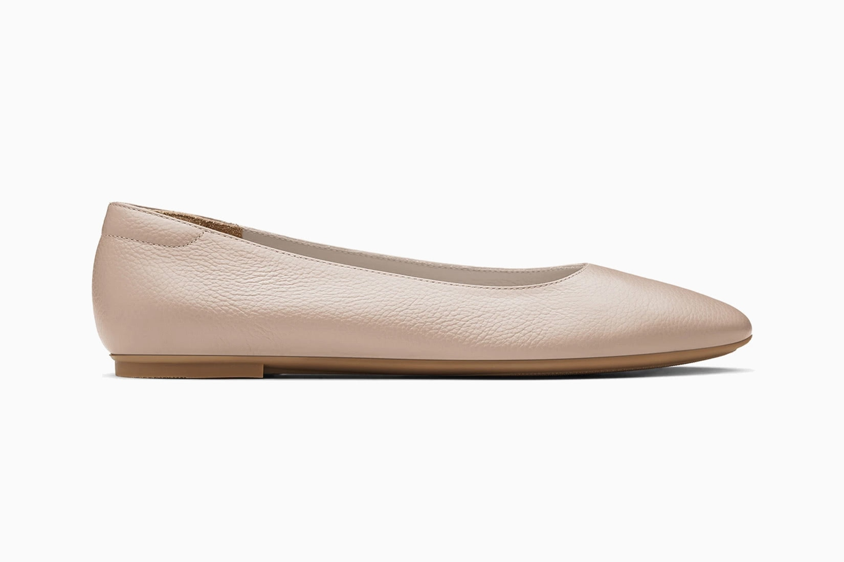 most comfortable flats women oliver cabell dream review - Luxe Digital