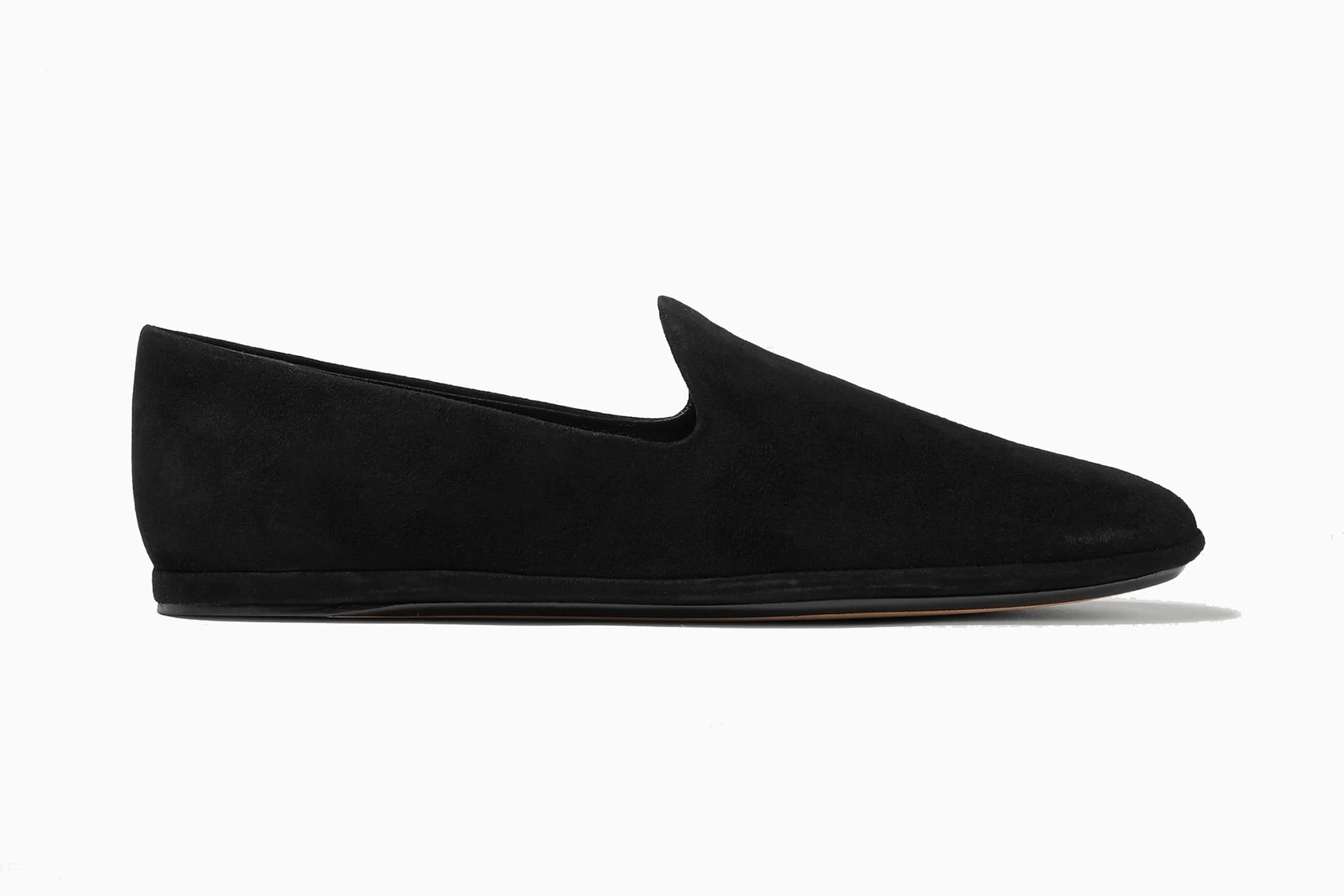 most comfortable flats women working professionals vince review - Luxe Digital