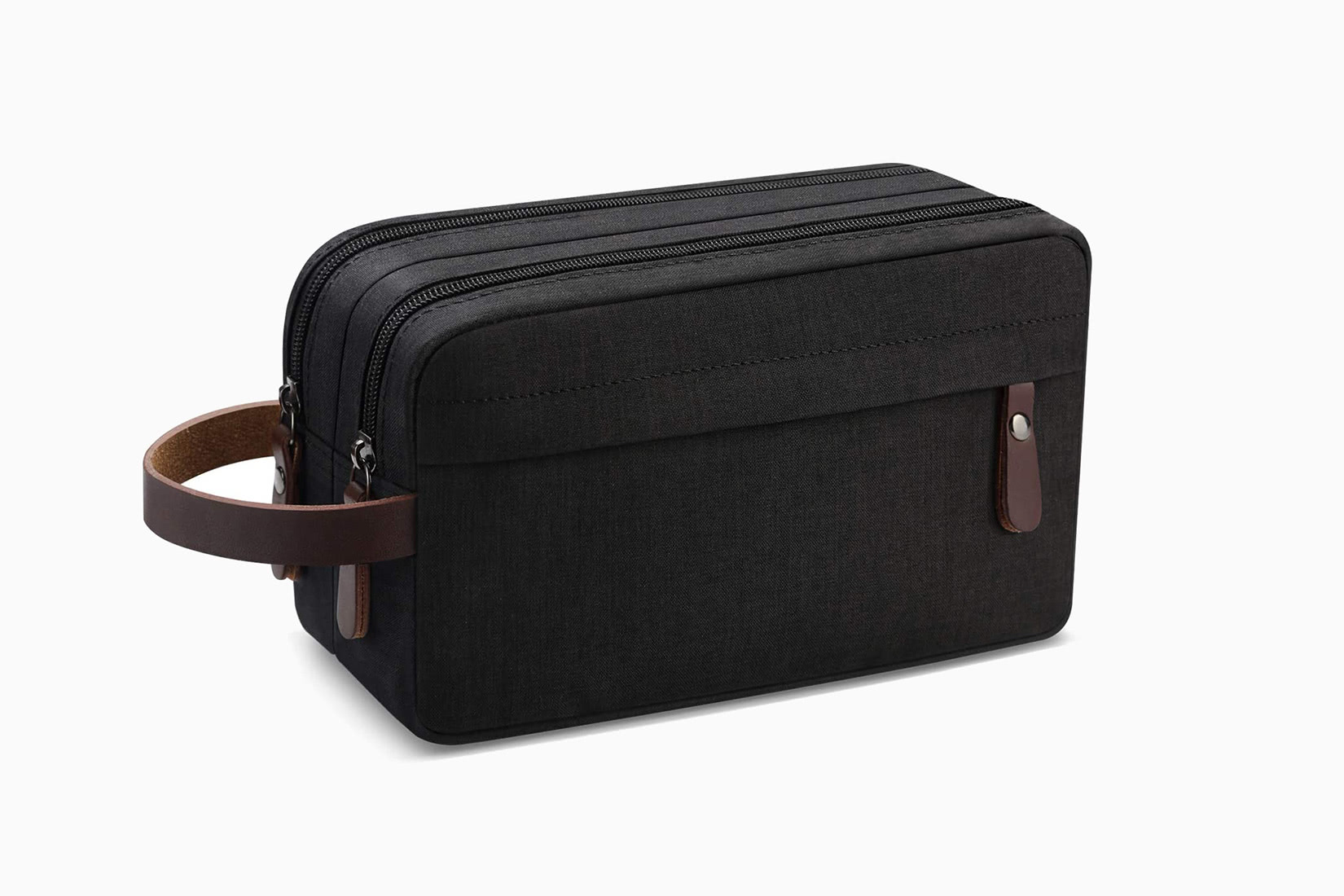 best dopp kit men budget toupons review - Luxe Digital