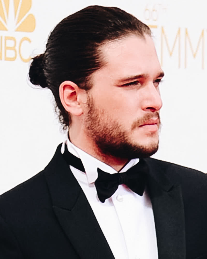 23 Best Long Hairstyles For Men The Most Attractive Long Haircuts