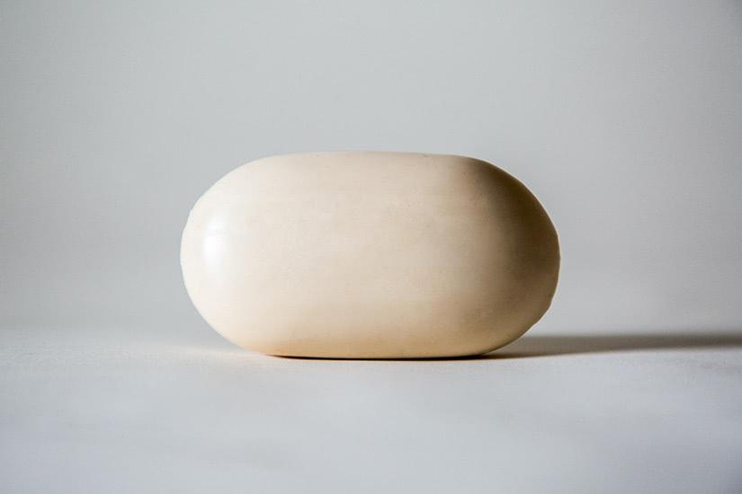 handmade natural soap bar luxe digital