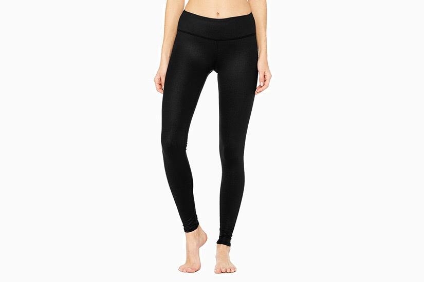 best women leggings alo yoga legging review fibromyalgia luxe digital