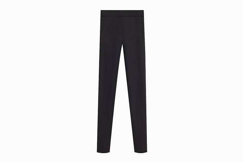 best women leggings cuyana ponte legging review luxe digital