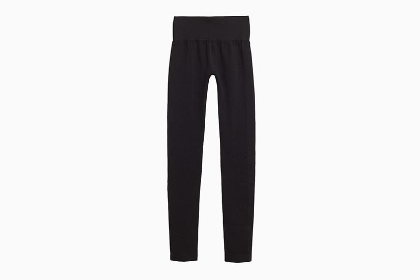 best women leggings cuyana seamless review luxe digital