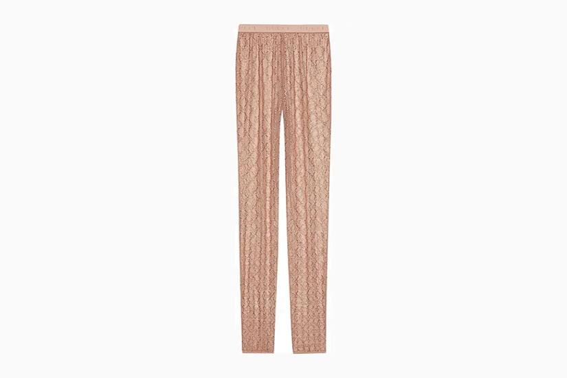 best women leggings gucci review luxe digital