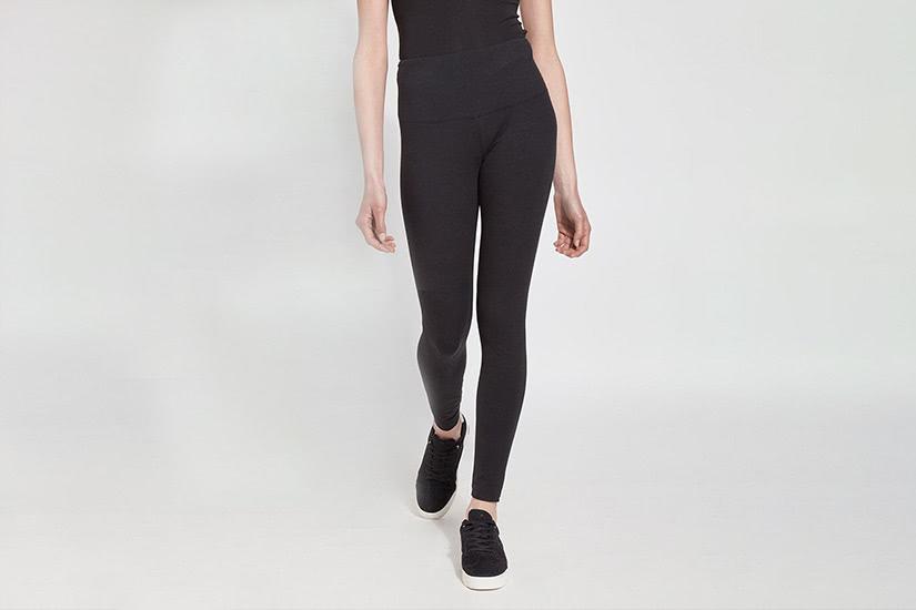 best women leggings lysse cotton legging review luxe digital