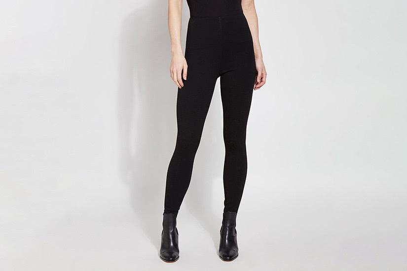 best women leggings lysse laura fitting legging review luxe digital