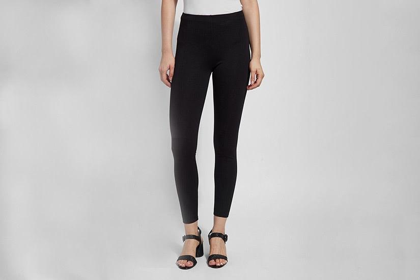 best women leggings lysse taylor review luxe digital