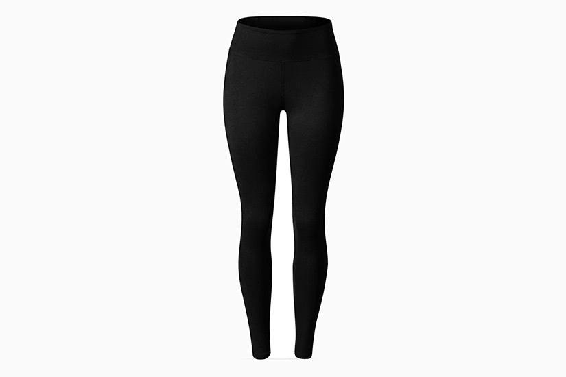 best women leggings satina budget legging review luxe digital