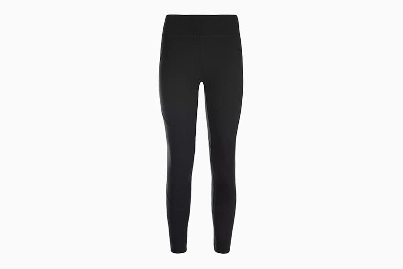 best women leggings sweaty betty opaque legging review luxe digital