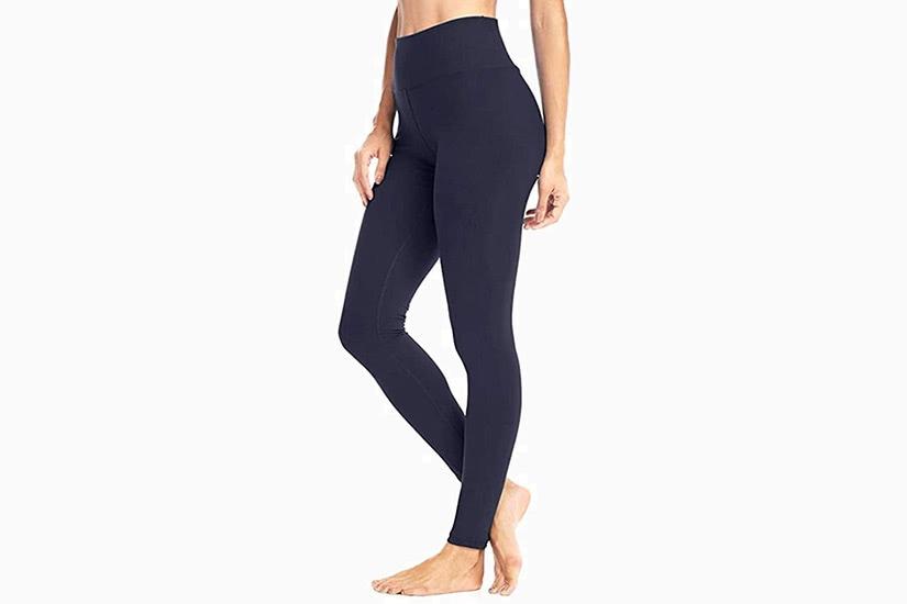 best women leggings syrinx affordable legging review luxe digital