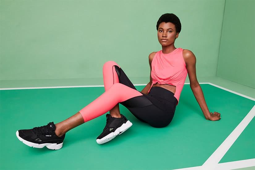 best women leggings brand alala - Luxe Digital