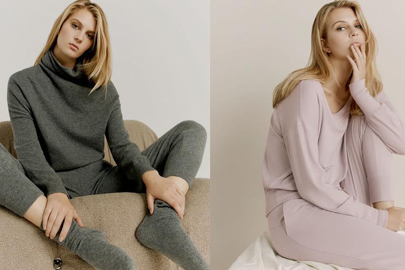 best women leggings brand cuyana - Luxe Digital