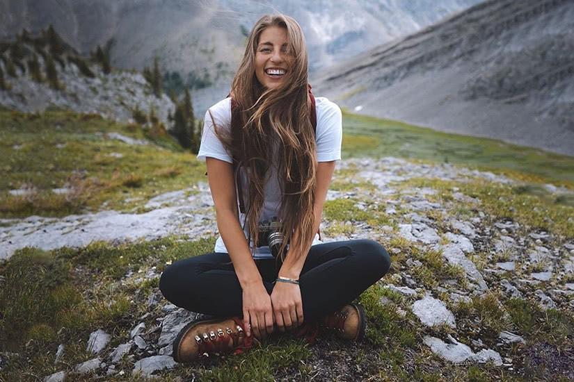 best women leggings brand glyder - Luxe Digital
