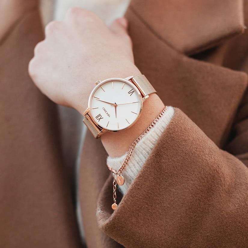 best women watches vincero luxe digital