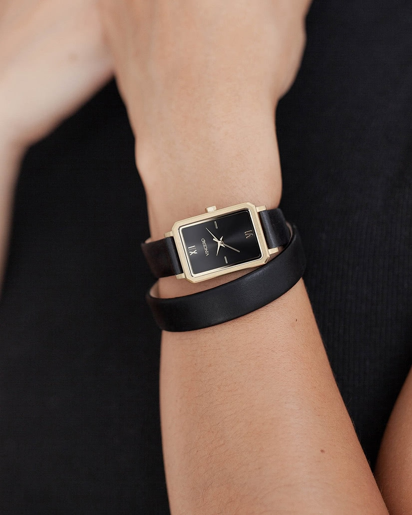 best women watches vincero luxury watch luxe digital