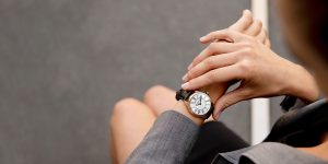 Time Of Your Life: 19 Best Watches For Women