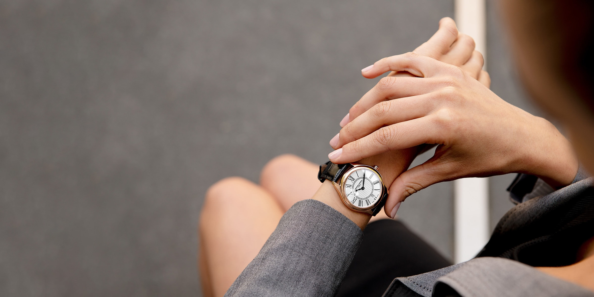 19 Best Watches For Women: Guide To Affordable Luxury Timepieces