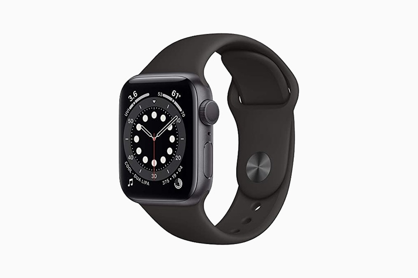 best women watches apple watch series 6 luxe digital