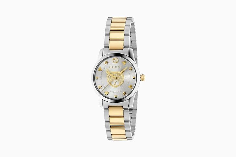 best women watches gucci g timeless watch luxe digital