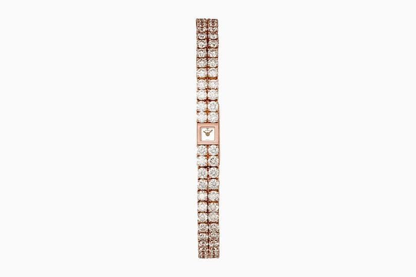 best women watches jaeger lecoultre reine watch luxe digital