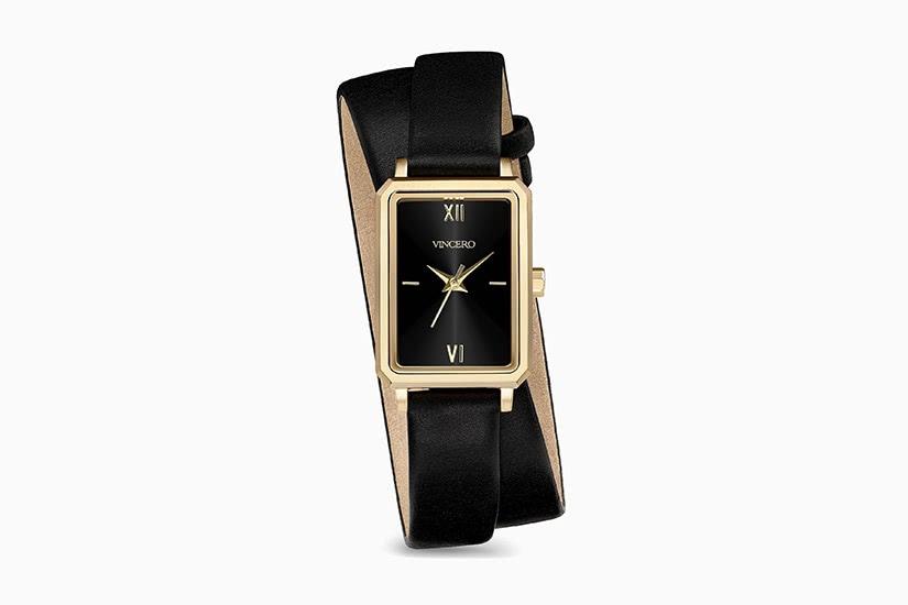 best women watches vincero ava petite watch luxe digital