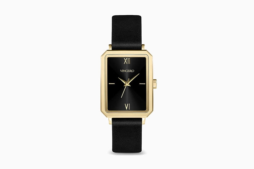 best women watches vincero ava watch luxe digital